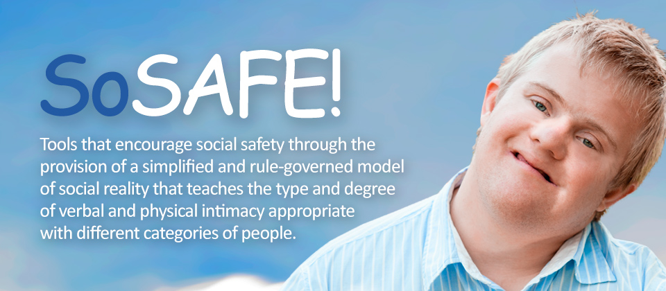 SoSafe Program2